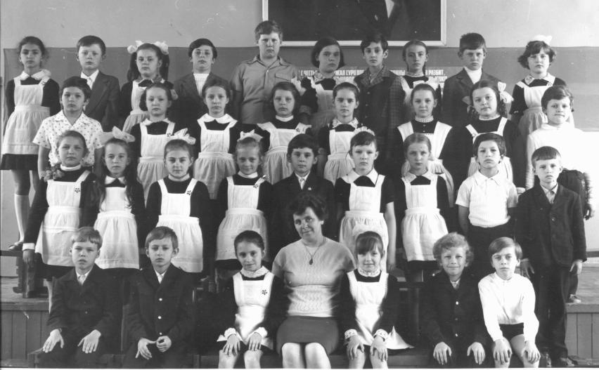выпускник школы номер 12 федоров валерий выставки